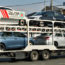 Does Choosing The Right Freight Companies Really Matter?